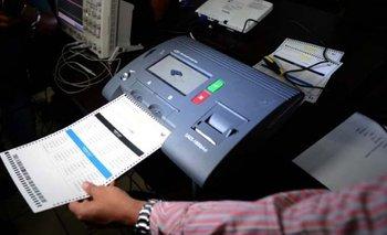 Fuerte infome contra Smartmatic suma más sospechas por posible fraude | Elecciones 2019
