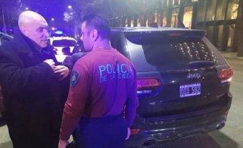 Alberto Fernández repudió el ataque que sufrió Espert   Elecciones 2019