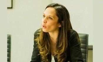 Espionaje ilegal: la abogada de Etchebest habló del procesamiento de Santoro | Espionaje ilegal