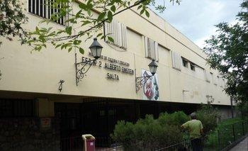 Salta: Alumnos denuncian que los discriminan por no asistir a misa | Dsicriminacion