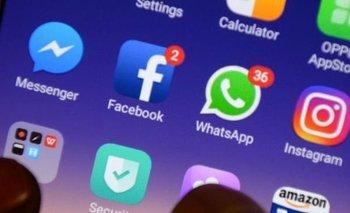 ¿Cambian los nombres de Instagram y Whatsapp? | Redes sociales