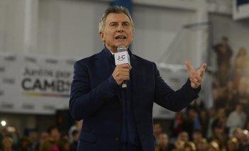 ¿Qué dólar y cuánta inflación prometió Macri para 2019? | Elecciones 2019