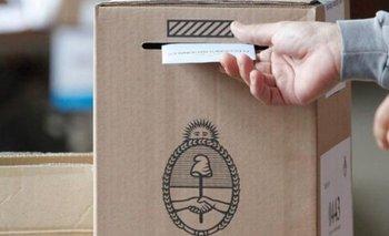 Cuándo arranca la veda electoral y qué no se puede hacer   Elecciones 2019