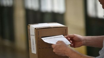 Dónde voto: consultá el padrón electoral para estas elecciones | Elecciones 2019