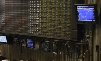 Se desploman los mercados por el coronavirus | Mundo financiero