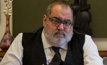 Jorge Lanata quiso importar un encendedor y se enojó con el Gobierno | Jorge lanata