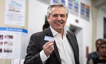 Pese al pedido de gobernadores, el Gobierno planifica las PASO | Coronavirus en argentina
