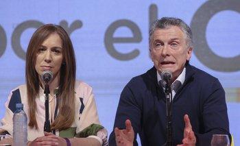 Córdoba le dio un poco de oxígeno a Macri, pero lejos de los resultados del 2015 | Elecciones 2019