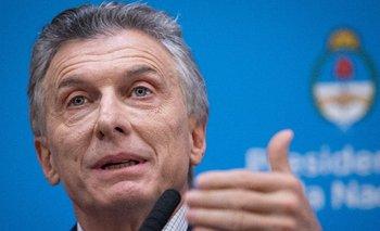 Fuego amigo: ex ministro destrozó medida de Macri | Crisis económica