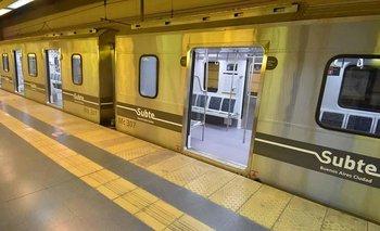 Metrodelegados explican por qué va a estar cerrada la Línea C | Destape radio