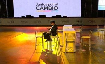 'El Mago sin dientes' pronosticó el fin de la cuarentena   En redes