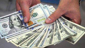 Crisis: se espera un dólar cerca de $ 100 pesos para enero | Dólar