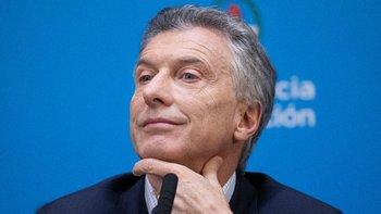 La propuesta menemista que recibió Macri para salir de la crisis | Elecciones 2019