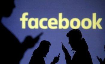 Facebook reconoció que escucha mensajes de voz de sus usuarios | Facebook
