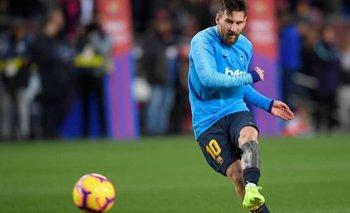 Barcelona vs. Real Madrid: cuándo se juega el clásico de España | Fútbol