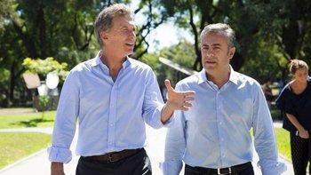 Insólito: Radio Nacional de Mendoza convocó a marchar a favor de Macri | Elecciones 2019
