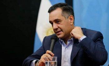 Finocchiaro criticó a la clase media por el resultado en las PASO  | Elecciones 2019
