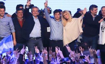 Cómo será la transición entre Alberto Fernández y Macri  | Elecciones 2019