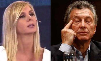 Plager contó que Macri quiso renunciar y Pichetto lo frenó | Intratables
