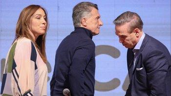 Argentina vivió un plebiscito | Elecciones 2019