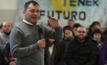 Moreno: se presentó el primer Observatorio del Desarrollo Humano y Calidad de Vida | Moreno