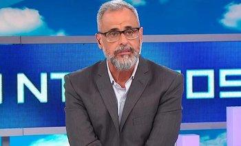 Jorge Rial contó su mala experiencia paranormal | Televisión