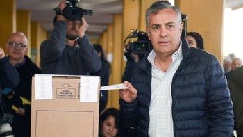 ¿Cómo impactó la escalada del dólar y la derrota de Macri en Mendoza? | Una provincia clave