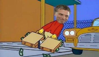 Los desopilantes memes por la renuncia de Dujovne | Nicolás dujovne