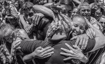 500 días preso: el costo de ser Lula | Brasil