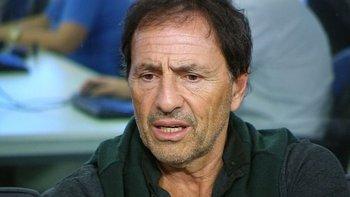 Seefeld ratificó su apoyo a Macri y pidió su reelección   Actor macrista