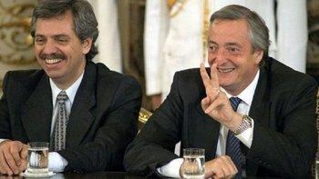 Por qué Alberto Fernández no adelantó su Gabinete | Elecciones 2019