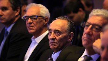 En medio de la crisis, Clarín ganó U$S145 millones  | Grupo clarín