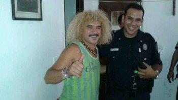 Liberan al policía de la Ciudad que mató a un hombre de una patada | Ciudad