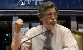 Denunciarán a la AFIP por forzar la quiebra de Indalo | Oil combustibles