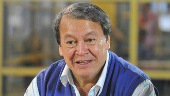 Toty Flores aseguró que Macri le dijo que no gobierna solo para los pobres | Elecciones 2019
