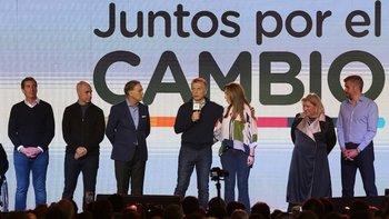 ¿Democracias capturadas? Las lecciones que nos deja la experiencia macrista | Elecciones 2019