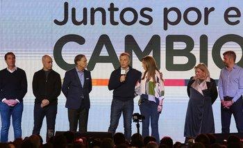 Soberbio en la derrota | Elecciones 2019