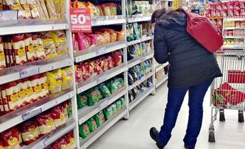 Los supermercados ya se cubren y podrían subir los precios por arriba del 15% | Inflación