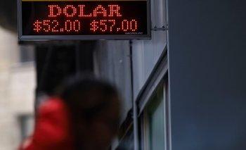 Se devalúa el yuan y mete más presión a la Argentina por nueva devaluación  | Jornada caliente en la city