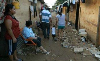 Pobreza: por la crisis, la colecta de Cáritas perdió por casi 30 puntos ante la inflación    Crisis social