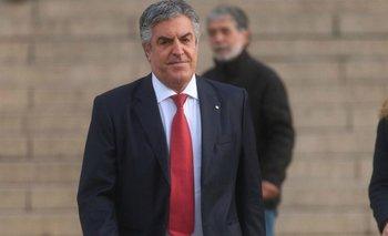 Dalbón expuso una mentira de Clarín | Quisieron perjudicarlo