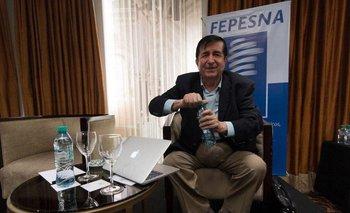 El insólito argumento de Durán Barba para defender a Macri  | Macri presidente