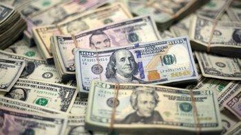 Cepo al dólar: el blue ya cotiza a $ 70   Cepo al dólar