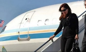 Puertos: el contratado macrista que declaró contra Cristina Kirchner | Los rugbiers de macri