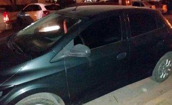 Tragedia en Cañuelas: aprendía a manejar y mató a un nene de dos años | Tragedia