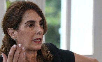 Bielsa criticó la dolarización que impone el mercado inmobiliario | Crisis económica