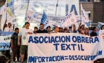 Cierra sindicato en La Pampa porque se quedaron sin afiliados   | Empresas