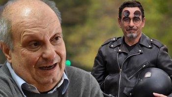 La insólita defensa de Lombardi por los $10 millones a Andahazi   Tv pública