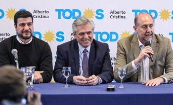Cuatro razones por las que el peronismo perdió Santa Fe | Elecciones 2019