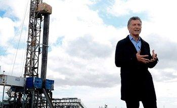 ¿Por qué tiene que hacerse cargo un próximo gobierno del desorden energético macrista? | Tarifazo